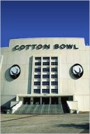 cotton-bowl-history