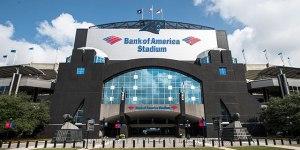 stadium_facts